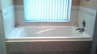 Bathroom Remodeling Belleair Clearwater | Clearwater ...