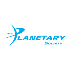 The Planetary Society Logo
