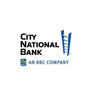 CNB an RBC Company Logo