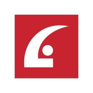 LifeInfo App Logo