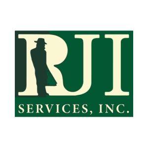 RJI Services Inc Logo