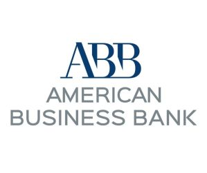 American Business Bank