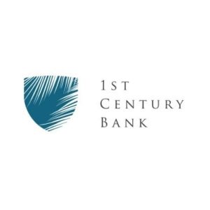 1st Century Bank