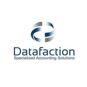 Datafaction