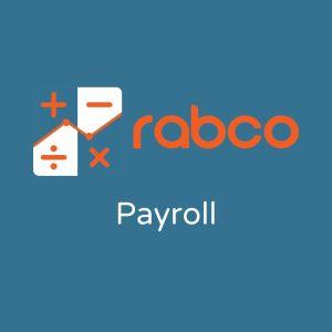 Payroll Video