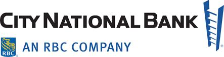 CNB Logo Horizontal