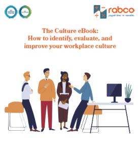 Culture Ebook