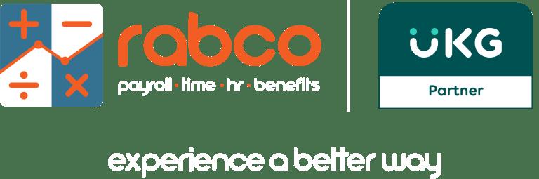 RABco UKG Partner