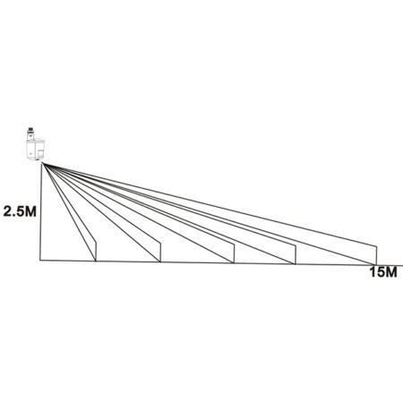Low Voltage Dimming Wiring Diagram, Low, Free Engine Image