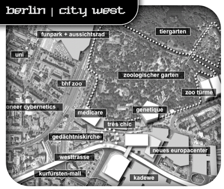 map_citywest.png