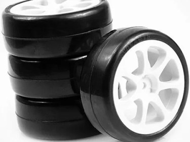 TPG3414SU-V2H CURRENTLY THE BEST TYRES FROM TP