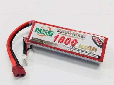 NXE3S180040
