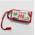 NXE-8502S