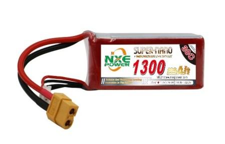 NXE3S130030