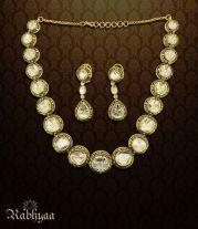 Rabhyaa Jewels