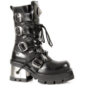 Source: http://www.newrockstore.com/index.php?id_product=24976&controller=product&id_lang=1&search_query=M.373-S3+BOOTS+M8&results=3