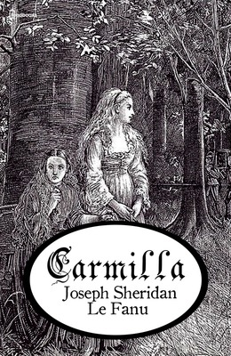 feedbooks.com/book/1506/carmilla