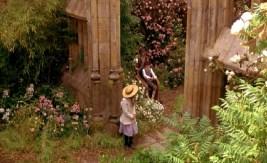Image source: http://images6.fanpop.com/image/photos/32600000/Mary-Colin-Dickon-in-the-secret-garden-the-secret-garden-1993-32646773-1095-669.jpg