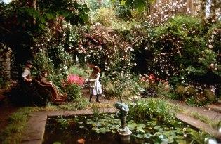 Image source: https://eastman.org/sites/default/files/Secret_Garden_1993_2.jpg