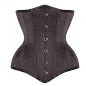 corsets-uk.com