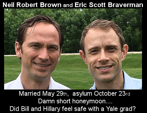neil-brown-and-eric-braverman-married