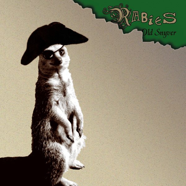 rabies-old-snyver-cover-600x600