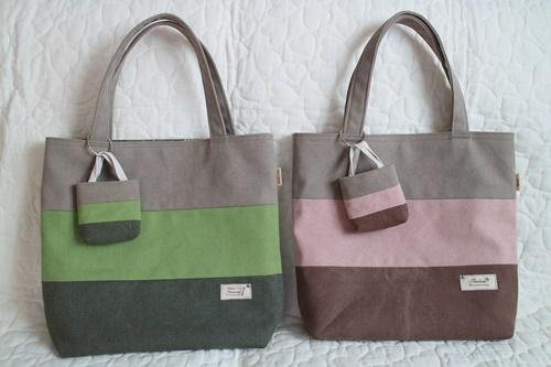 bag-30