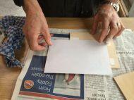 Kathy printing