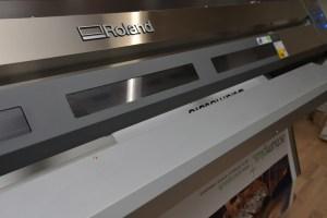 produkter trykkeri storprint farsø