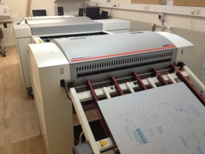 produkter trykkeri plader farsø