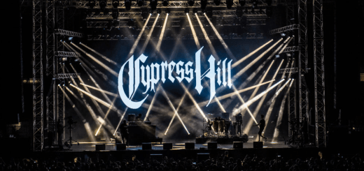 release athens cypress hill