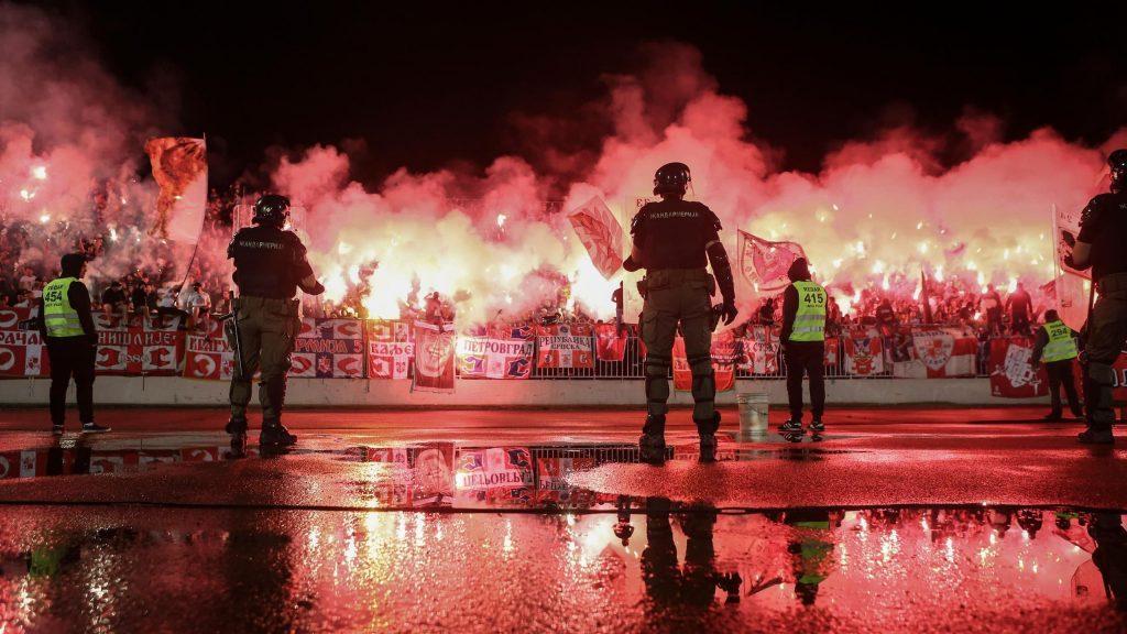serbia-eternal-derby-in-covid-19