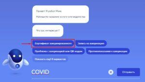 Госуслуг автоматическое формирование сертификатов о вакцинации на английском языке. Где найти сертификат о вакцинации от COVID-19 на