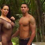 Image Assistir porno nacional Angel Lima fudendo com fã – Brasileirinhas