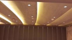 Sheraton Toplantı Salonu