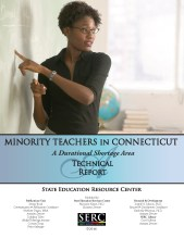 minority teachers - FINAL_Page_01