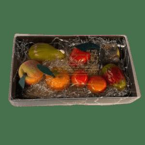 Frutta di Marzapane 350gr