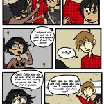 raccoongirl-page21