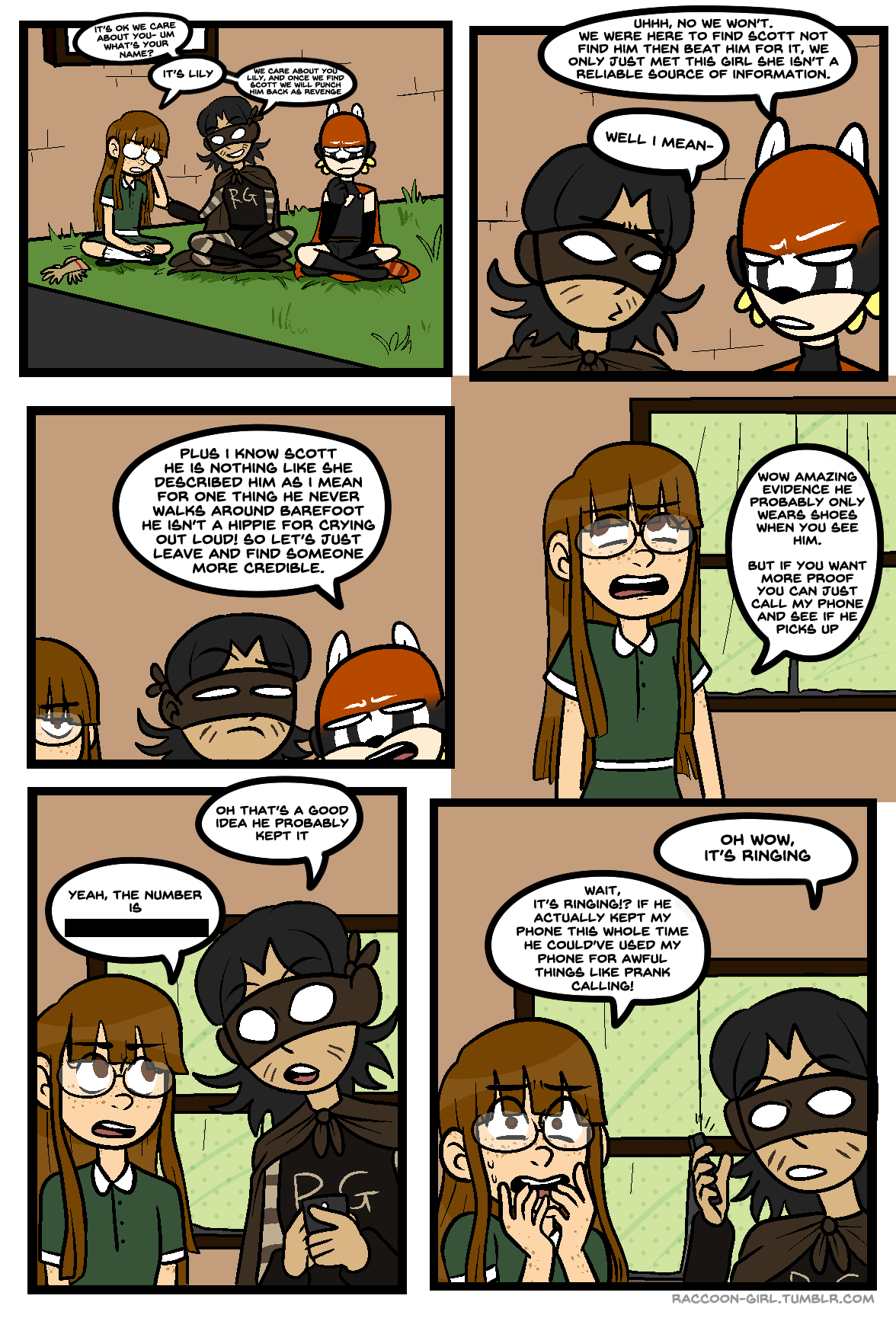 Chapter 1 Page 32