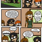 raccoongirl-page43