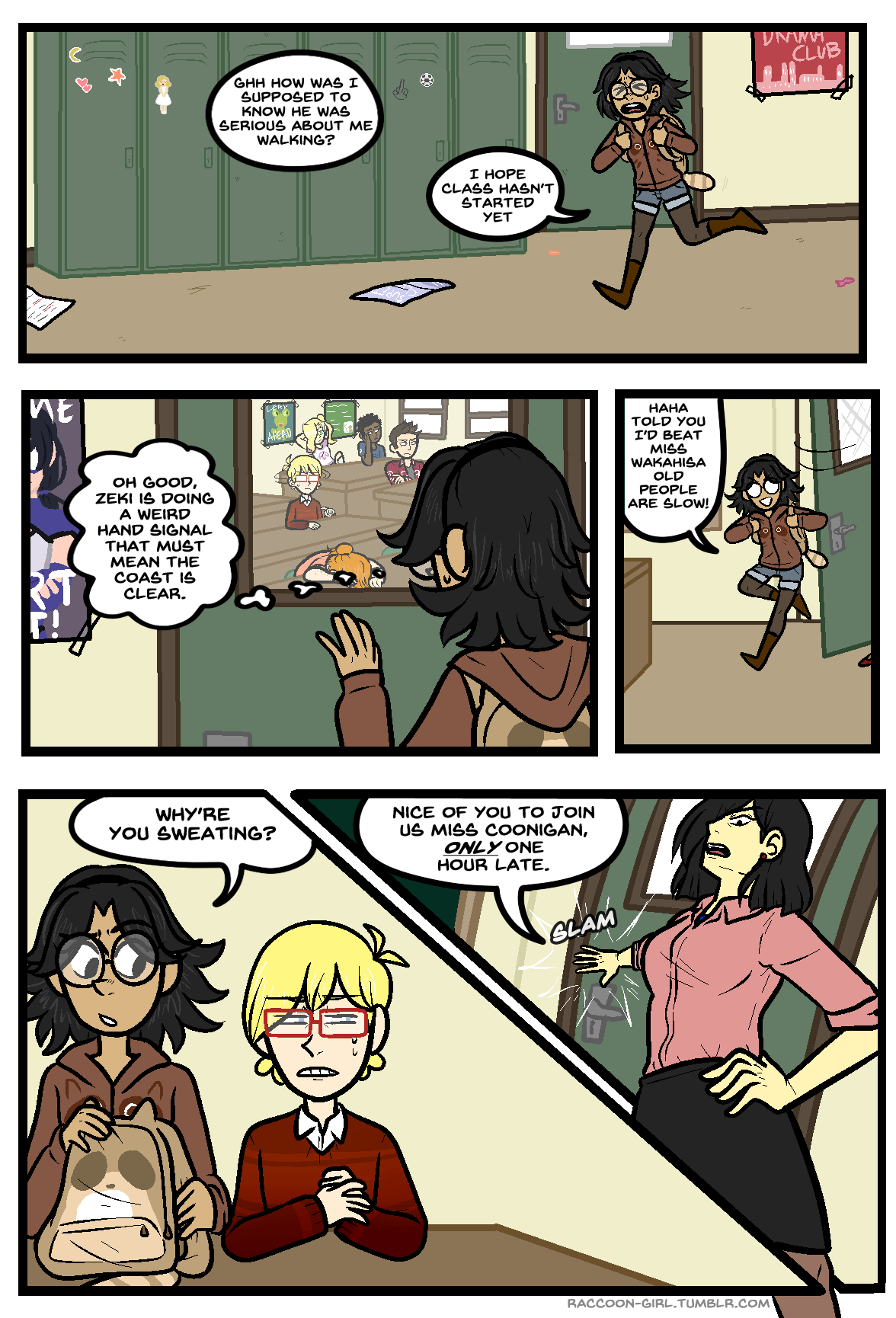 Chapter 1 Page 43