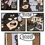 raccoongirl-page8