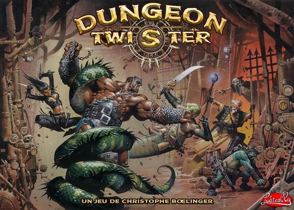 Dungeon-Twister-2-Prison