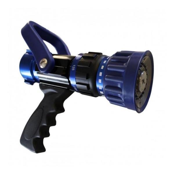 Lanza Blue Devil 3012