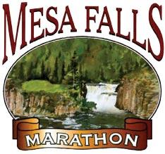 1 Mile 10K 5K Half Marathon Marathon Race ARCHIVED
