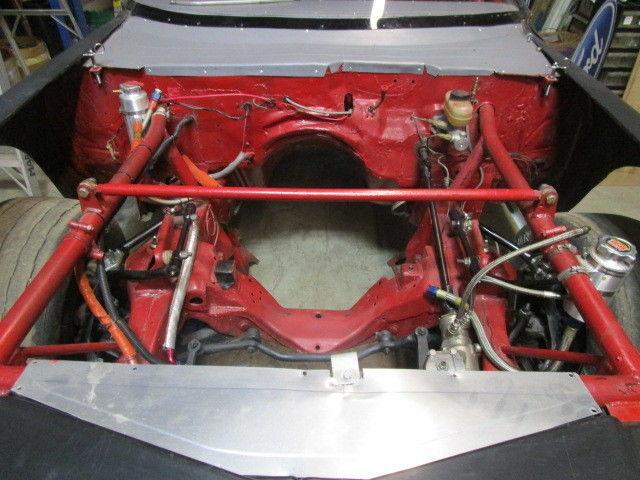 Corvette Starter Wiring Diagram In Addition 1969 Camaro Starter Wiring
