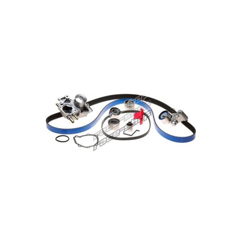 Gates Racing timing belt kit Subaru Impreza Cosworth STI
