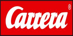Carrera Slot Car Racing Products