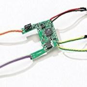 Carrera 26742 Digital Decoder D132