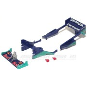 Carrera 89072 F1 Wing for Sauber Red Bull 25423